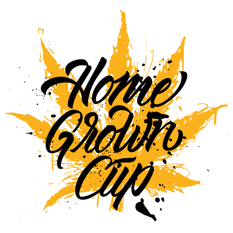 HomeGrown Cup