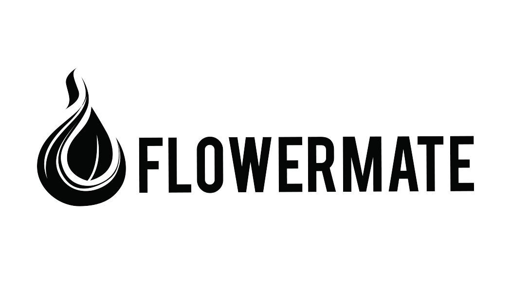Bildergebnis für flowermate logo